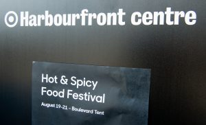 hot-and-spicy-festival-sign